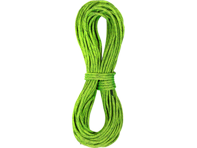 Beal Back Up Line Köysi 5mm 30m, green